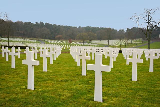 cemetery-3119520_640