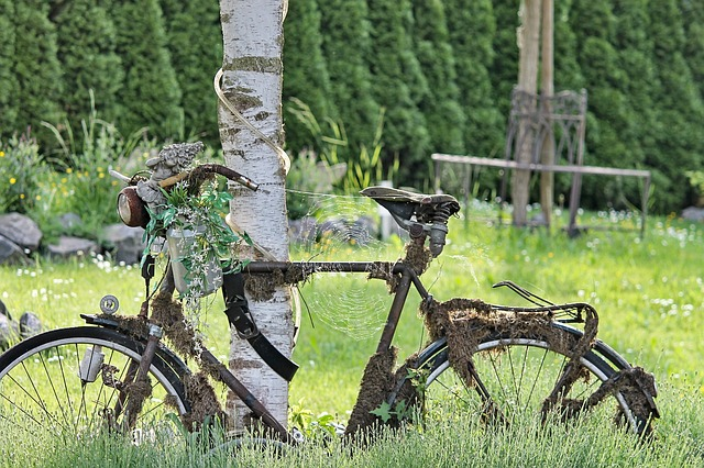 bike-3406889_640