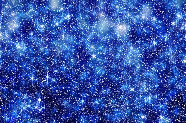 blue crystals-1226286_640